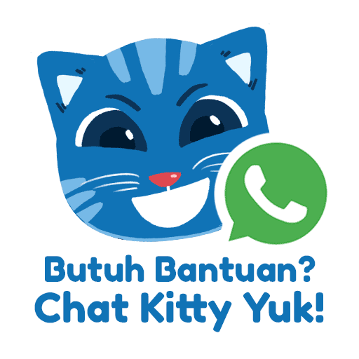 Chat MejaKitty