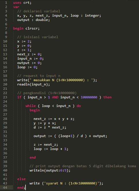 Halo saya coba jawab ya, saya testnya pakai code javascript : bisa cek di link berikut : https://jsfiddle.net/L1h05er8/