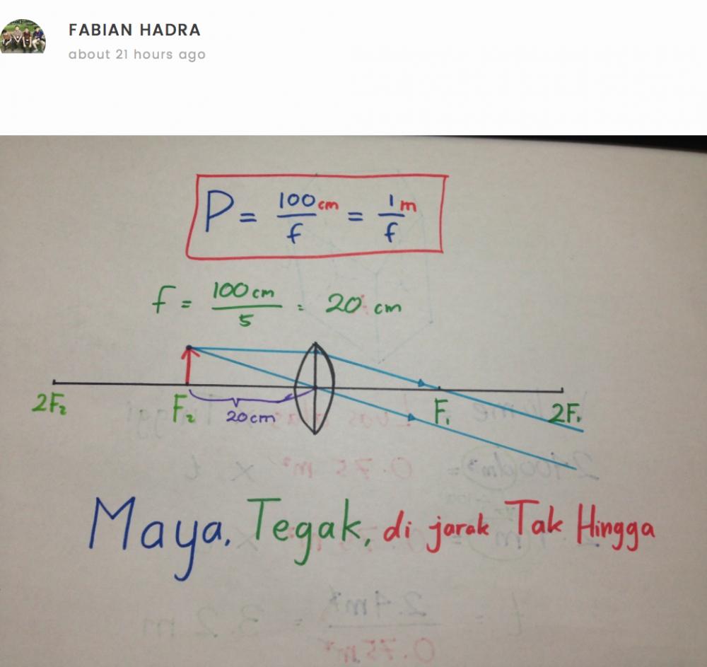 Hai! Kemarin bukannya temenku Hadra sudah ngajarin pertanyaan yang persis bentuknya seperti ini ya? :) Formulanya sama loh! Bagian mana memang yang kamu belum bisa? Sebagai rujukan, aku unggah jawaban Hadra yang kemarin ya. AE
