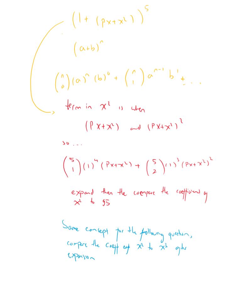 Hello triple question mark!  berikut dalam gambar adalah cara penyelesaian pertanyaan mu , semoga membantu